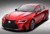 这年代还推出5.0L,V8新车也是没谁了!这大牌真固执