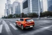 这个中国品牌成立十年,至今未推出几款乘用车型,市占率极低