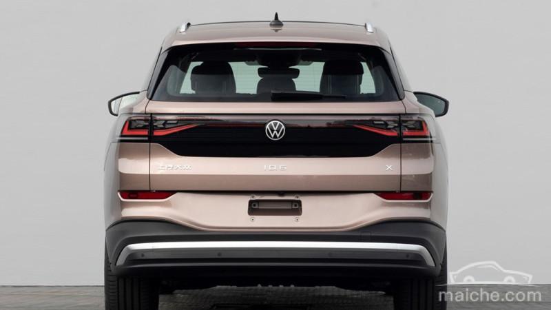大众领头新能源 星越L/摩卡是看点 2021上海车展SUV新车前瞻