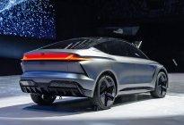 """上海车展新车超百款哪些值得看?这些国产新能源车要""""神仙打架"""""""