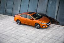 3月轿车销量排名出炉,轩逸重回榜首,国产弱爆了吗?