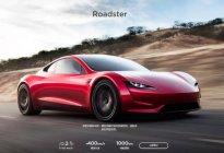 又一个赛道霸榜专业户?它将会是性能最强的百万级跑车