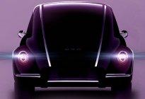 众多新车发布!这几款纯电动车大有看头,还有敞篷车型