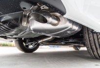 INSPIRE锐混动对比凯美瑞双擎,谁是20万级B级车最优选