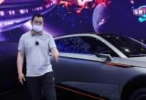 下一个哈弗爆款SUV?上海车展实拍哈弗XY