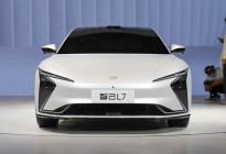 电动化还有多远?2021上海车展10款重磅新能源车汇总
