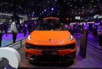 五光又十色,2021上海车展哪些新车叫好又叫座?