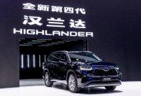 "SUV市场的搅局者,上海车展这3款SUV""闪""了谁的眼"