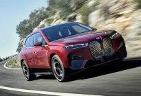 新老势力角力,蔚来能否占稳高端智能电动车市场?