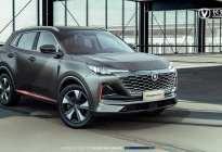 适合才是最好的 上海车展最期待的国产SUV