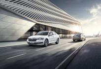 搭载最新智慧车联系统 2021款速派上市售15.49万起