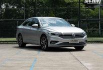 14万起售丰田新车 拿什么跟更便宜还优惠好几万的速腾比?