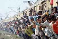 2020年印度人买爆的10台车!竟没一台印度车!