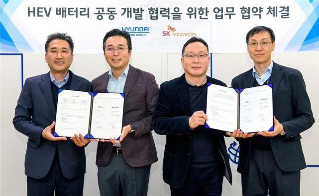 公司与中国平安成员公司将基于SaaS系统携手进行信息化、数据化的合作开发无人车 无人车 第6张