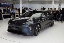 最低25万起 国产 全新中大型电动轿车盘点