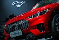 上海车展后 这几款新能源车型值得重点关注!