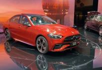 全新C级长轴、新款X3领衔,下半年豪华品牌新车前瞻