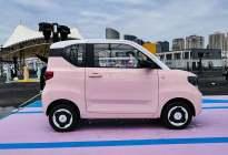 网传上海新能源汽车新政将影响了谁?或针对一汽-大众ID.4