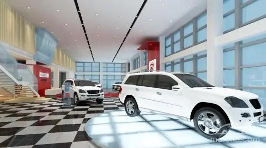 中汽协行业信息部:预估4月份汽车销量217.3万辆