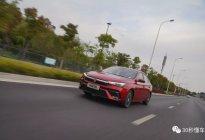 吉利帝豪VS全新荣威i5,年轻人的首台车pick谁?