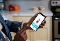 电动车App比拼,特斯拉和大众双双挨批