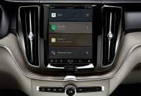 中期改款沃尔沃XC60将于6月上市 全系加入电气化
