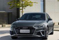 涵盖10-40万价格区间 品质车型推荐