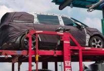 国产塞纳领衔,四款高端MPV新车推荐