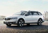 轿车操控/SUV空间 20万元以内旅行车推荐