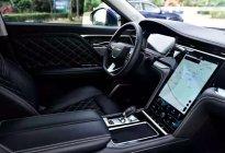 这三款国产紧凑型SUV,舒适大气,配置丰富,买了不后悔