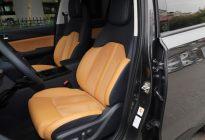 GS4对比CS55 PLUS,十万高性价比SUV选哪个?
