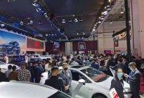 王者标杆再显魅力,全新第四代汉兰达荣耀亮相青岛国际车展!