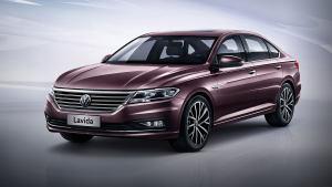 4月轿车销量榜解读 10万价位仍是主力 双车战略真香