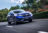 4月SUV市场格局大变,哈弗H6销冠易主,CR-V成最大赢家
