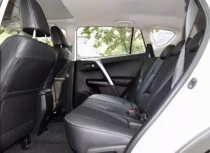 三款20万内热门SUV对比,国产新秀与合资老炮该怎么选?