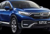 买车先看榜 4月轿车/SUV/MPV销量TOP15