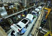 进口宝马X5泰国造,国产版本提上日程,预计2022年亮相
