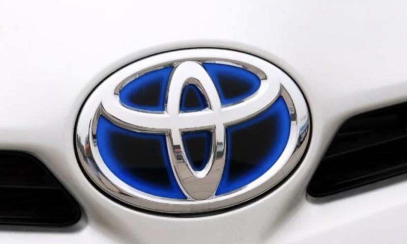 丰田国内大规模召回超20万辆汽车你还会去买吗?