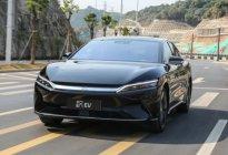 C-IASI发布9款车型测评结果:丰田、比亚迪、大众车在列