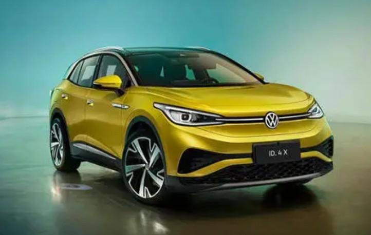 专家建议北京禁售燃油车!还在肘的车主们该理性看待了?