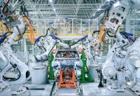 工信部:征求电动车技术条件意见 明确四轮低速电动车新品类