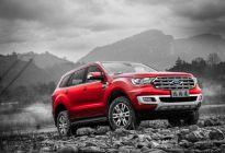 自驾进西藏,车子怎么选才靠谱?不妨来看看这5款