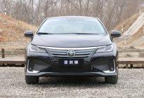自信满满的亚洲狮,5月只卖6164辆车,丰田的算盘打错了?