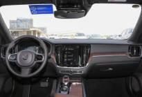 豪华品牌家用轿车怎么选?奔驰C级对比沃尔沃S60