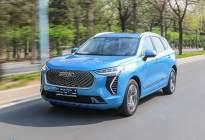 2021年上半年重磅新车回顾,它们销量几何?