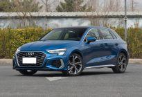 2021上半年上市了哪些重磅新车?一篇文章给你汇总完!