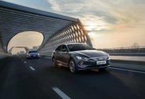 谁才是20万区间纯电性能车最优选?