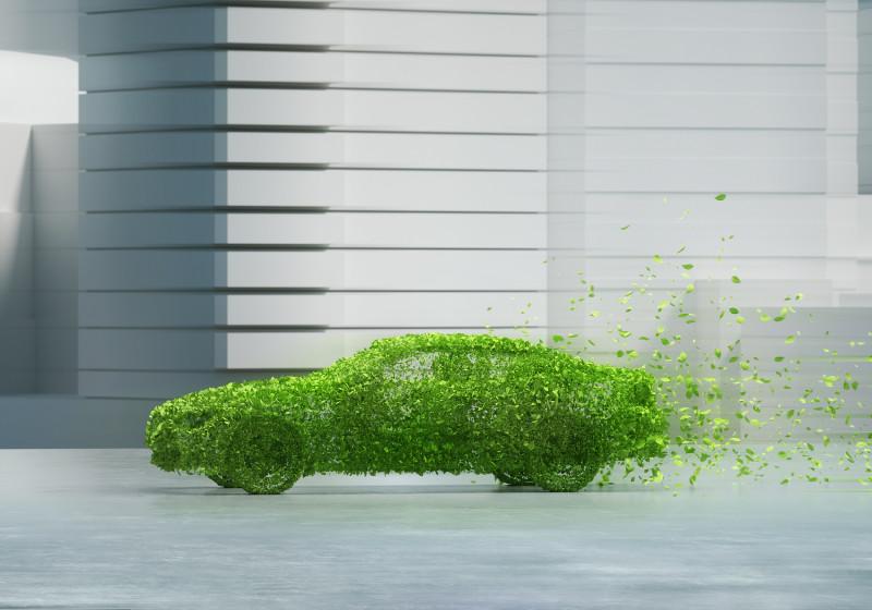 暴涨了大半年新能源汽车股还有多少上涨空间?