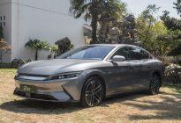 MINIEV/Model 3等,上半年最火爆的新能源车推荐