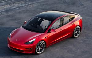 续航里程长,上半年销量均突破3万辆!热门新能源车可选这几款